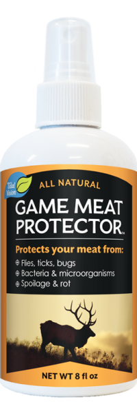 Mockup-800-8-oz-Game-Meat-Protector-Octobe2018
