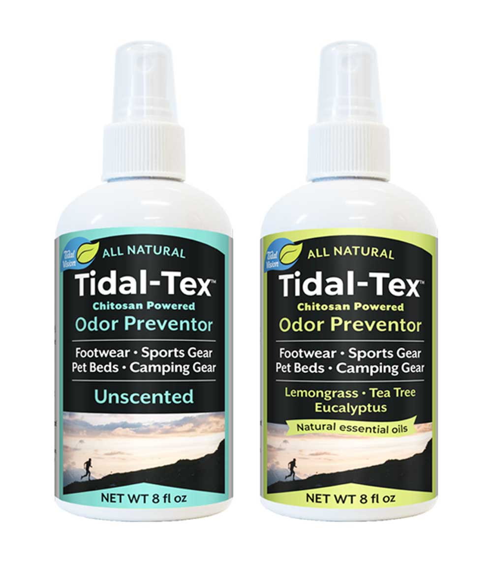 Tidal-Tex-Unscented-and-Scented